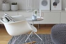 Sedie + Poltroncine / Poltroncine| Sedie| Scegliere le sedie| Dining room chairs| Desk chair| Vintage chairs| Office chairs| Design chairs| Modern chairs| How to choose chairs| Relax corner| Sedie di design