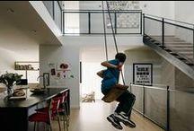 Fitty Wun House / Builder's Choice/ Custom Home Design Awards