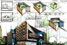 Design & Architettura