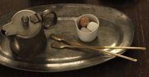 tableware_scene