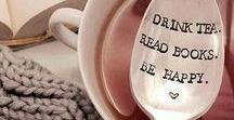 Bookworm...