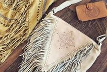 FESTIVAL FASHION / Planning a fun live music outing with friends? Check out our bohemian festival fashion style guide for inspiration, and shop our boho chic bags, wallets, clothing, footwear and more online.
