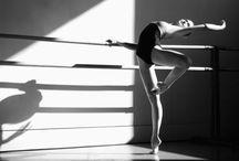 Dance ♫ / Dance is energy, electricity