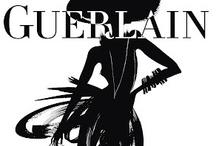 07. Beauty Products - Guerlain  / by ❀❀DeBoRaH❀❀ SaLZman❀❀