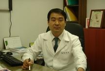 의료진소개,Medical Team Introduction
