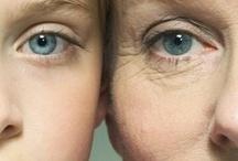노인병,Geriatric Diseases