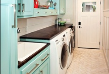 Design Inspiration / Design inspiration for your home #design #designinspiration
