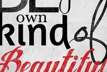 SyllyS Beauty Inspiration