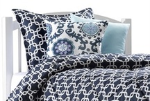 American Made Dorm Bedding
