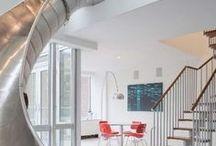 Architecture & Design  / by Lauren L