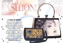 Style Accessories / Women's Fashion Accessories