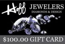 Monthly Specials & Promotions / Check out our monthly Facebook specials....