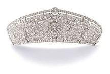 Crown / Nikole West's Company