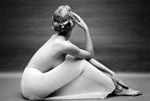 """Beauty is Art / """"Love of beauty is taste. The creation of beauty is art.""""  Ralph Waldo Emerson"""