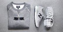 MENS / FASHION