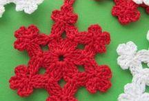 Crochet & Knit Seasonal