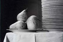 Arts / Composition, repetition, lights - - photographes, cinema, paintings