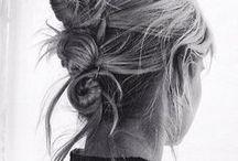 - coiffure -
