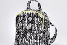 Les sacs à dos / Les sacs à dos by Minikane®