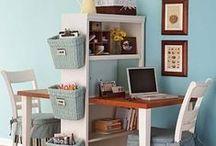 Desks 4 kids