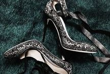 Shoes / Nikole West's Company