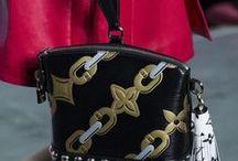 Louis Vuitton / Nikole West's Company