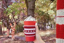 Starbucks / Nikole West's Company