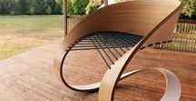 DESIGN / CHAIRS