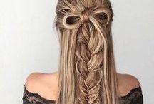 coiffure / coiffure,beauté