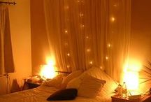 Room Sweet Room!