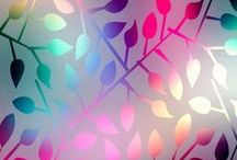Wallpapers ღ