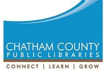 Chatham Community Library Photos