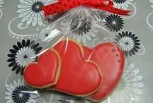 Cookies / The best cookies in Madrid