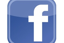 Our Social Networks / Cherry Hill Dodge Chrysler Jeep Ram can be found on multiple social platforms.