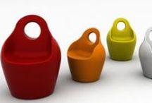 Product | POUFS & STOOL . pouf e sgabelli