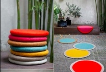 Product | RUGS . tappeti / Indoor and outdoor carpets