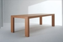 Product | TABLES . tavoli
