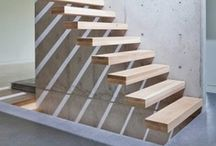 Architecture | STAIRS . scale