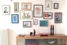 Interior Design | GALLERIES . gallerie