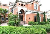 Homes & Condos for Sale