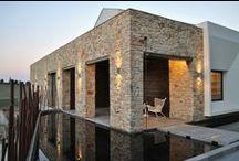 Architecture | BUILDINGS . edifici