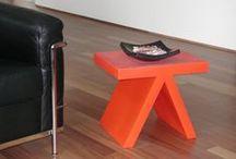 Product | COFFEE TABLE . tavolini