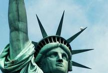 Places | U.S.A.