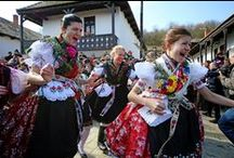 Hungarian culture, traditions / www.itsHungarian.com : tourism, gastronomy, culture, folk art webshop  - worldwide from Hungary!