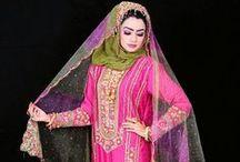 Omani: fashion