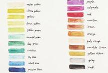 Color full