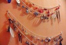 šperky pro radost / šperky