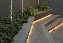 Outdoor design | DETAILS . DETTAGLI