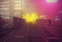 Apokalipsy