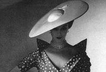 Fashion - 1950 / Fashion - 1950